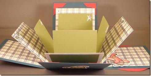 scrapbook box mj int2