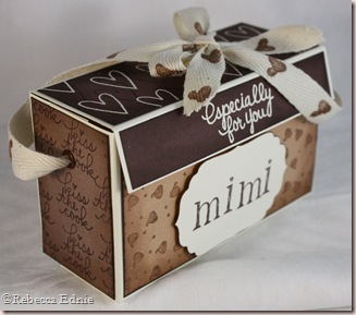 cookie box angle1