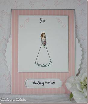 wedding spinner card2