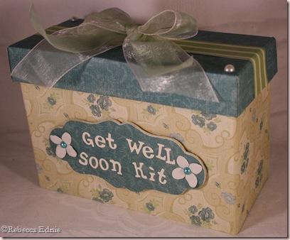 get well1