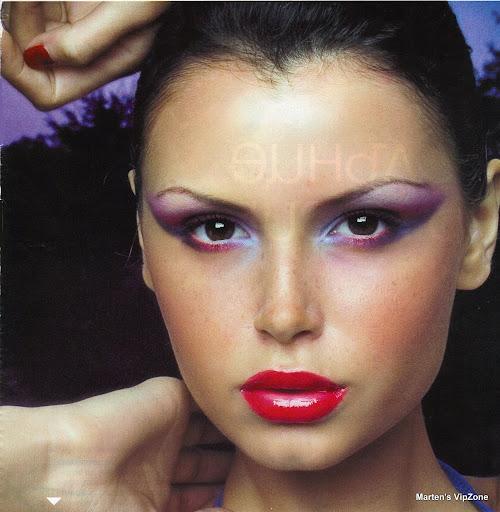 Beauty Мариета Михайлова