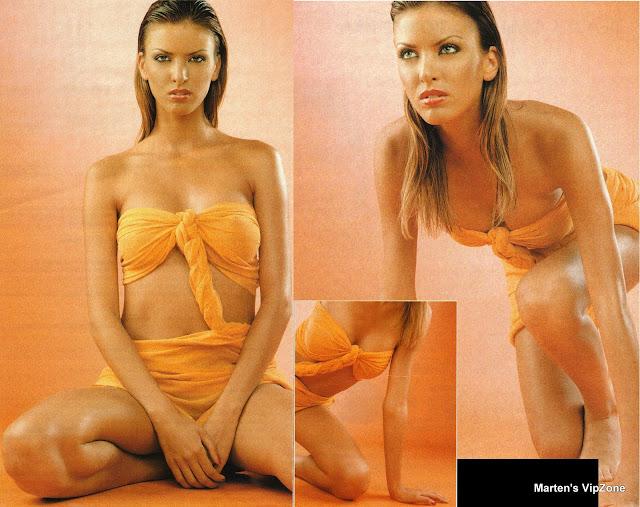 Beauty Роси Черногорова