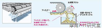 2009-11-08 13 37 10