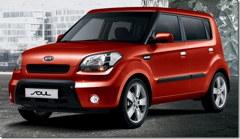 kia-soul_front-side-tomato-red_indoor
