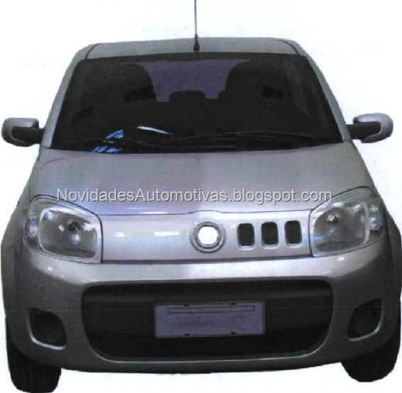 [Novo Fiat Uno[8].jpg]