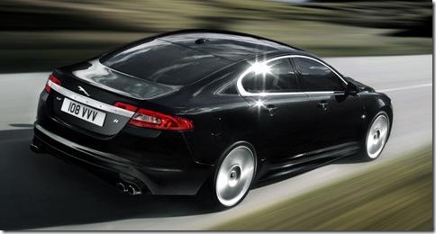 Jaguar-XFR_2010_800x600_wallpaper_0a