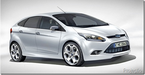 ford-focus-3-2010-new-info-1