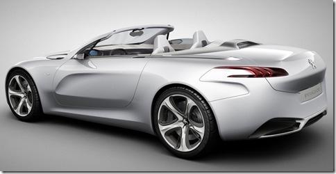 Peugeot-SR1_Concept_2010_800x600_wallpaper_0c