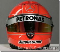 Capacete-de-M.-Schumacher
