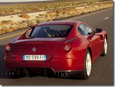Ferrari-599_GTB_Fiorano_2006_800x600_wallpaper_0b