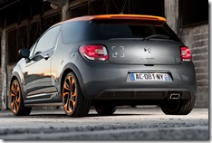 big_citroen_ds3_racing_06