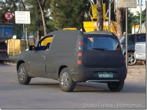 Fiat Uno (3)