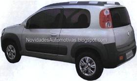Novo Fiat Uno Way (3)[7]