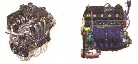 Novo Fiat Uno 327 Brasil informações tritec 1.4 1.0 2010 2011 (4)