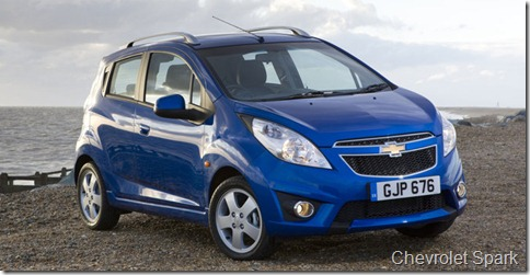 Chevrolet-Spark_2010_800x600_wallpaper_04
