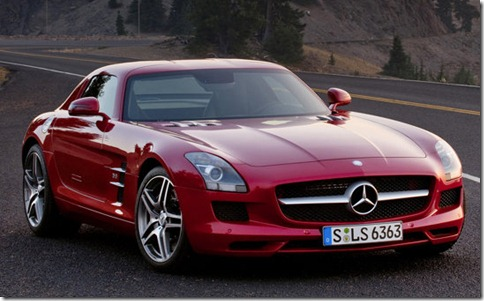 Mercedes-Benz-SLS_AMG_2011_800x600_wallpaper_06