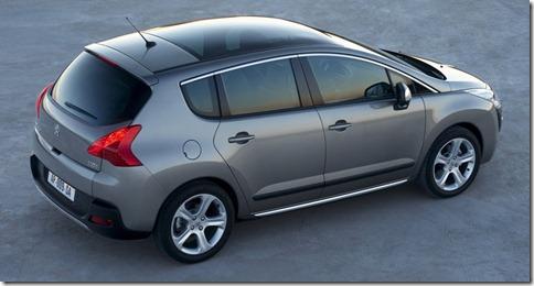 Peugeot-3008_2010_800x600_wallpaper_11