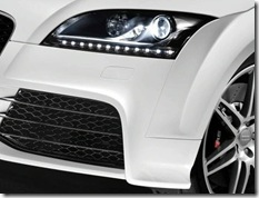 2010-audi-tt-rs-teasers---low-res