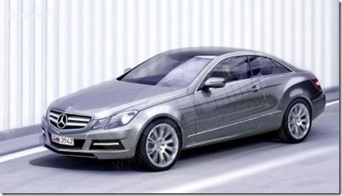 mercedes-e-class-cou_800x0w