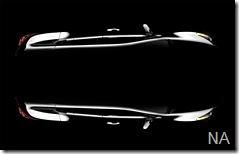 Acura-ZDX-3