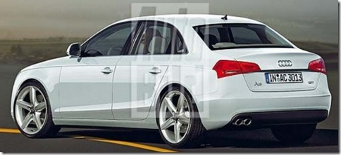 audia3sedan_preview___ori