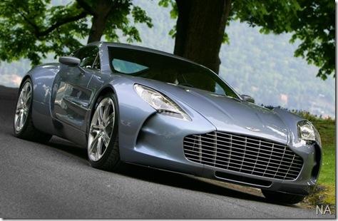 Aston_One-77
