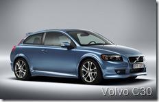 Volvo-C30_2007_800x600_wallpaper_07