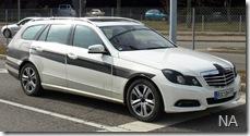 2010-mercedes-benz-e-class-station-wagon-front-rightjpg