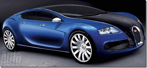 bugatti-veyron-4-portas