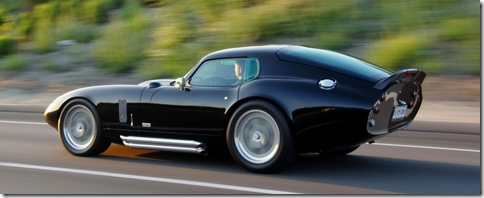 2009-Superformance-Shelby-Daytona-Cobra-Coupe-Rear-And-Side-Speed-1920x1440