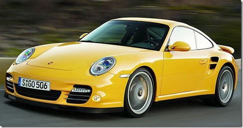 porche_911_turbo_2010_03_640x408