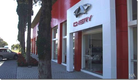 chery_fachada