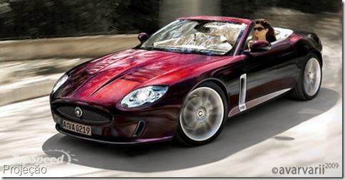 jaguar-xe-will-also-_460x0w