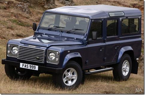 Land_Rover_Defender_110_sw1200613388