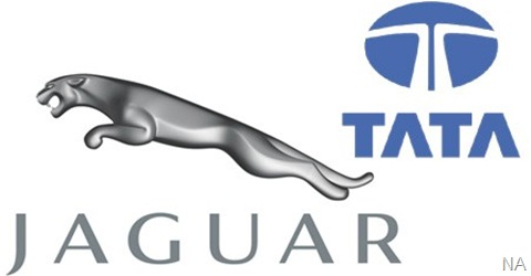 tata-tours-its-jaguar-dealers