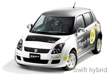 suzuki_swift_plug-in_hybrid_concept_01