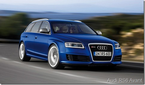 Audi-RS6_Avant_2008_800x600_wallpaper_03