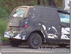 Fiat Idea (3)