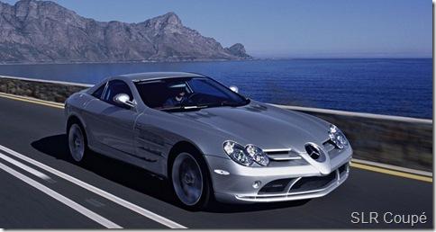 Mercedes-Benz-SLR_McLaren_2004_800x600_wallpaper_06