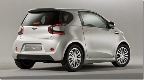 big_AstonMartinCygnetimmaginiufficiali_01