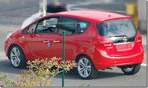 2010-Opel-Meriva-7[2]