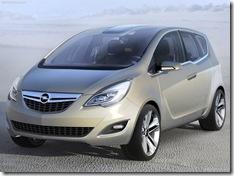 Opel-Meriva_Concept_2008_800x600_wallpaper_01