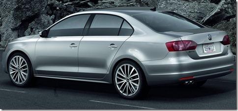 Volkswagen-Jetta_2011_800x600_wallpaper_07
