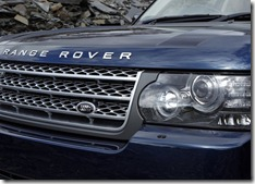 Land_Rover-Range_Rover_2011_800x600_wallpaper_17
