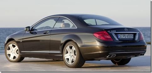 Mercedes-Benz-CL-Class_2011_800x600_wallpaper_0b