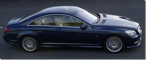 Mercedes-Benz-CL-Class_2011_800x600_wallpaper_0a