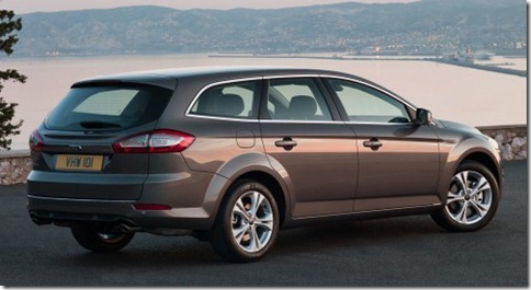ford-mondeo-2011 (4)
