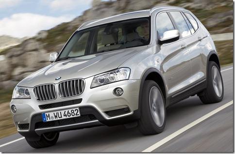 BMW-X3_2011_800x600_wallpaper_01