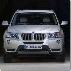 BMW-X3_2011_800x600_wallpaper_67