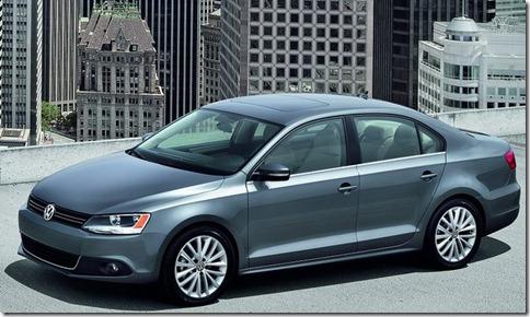 Volkswagen-Jetta_2011_1600x1200_wallpaper_03